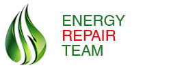 Energy Repair Team
