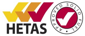 hetas registered company and engineers scotland
