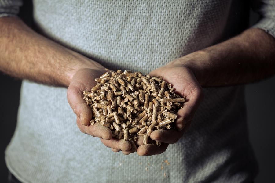 rhi scotland biomass