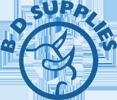 bd supplies wood pellet suppliers