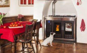 woodco boiler installers rhi wood pellets msc